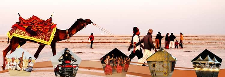 Best-of-Kutch-tour