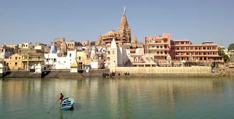 dwaraka-lost-city-of-krishna