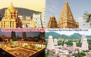 south-india-temple-tour