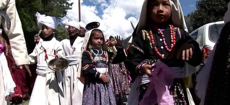 bhotia-tribe-of-uttarakhand-min