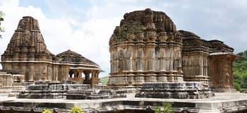 eklingji-temple-rajasthan