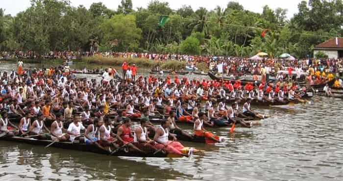 champakulam-moolam-boat-race