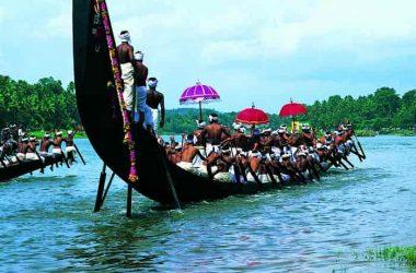 kerala-snake-boat-race