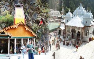 gangotri-yamunotri-do-dham-tour