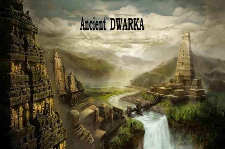 ancient-dwaraka-city-min