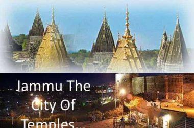 jammu-city