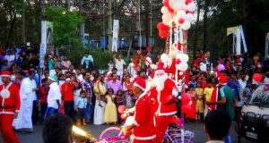 christmas-celebration-in-kerala