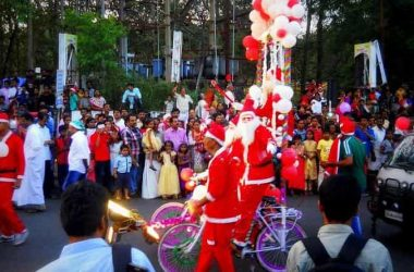 christmas-celebration-in-kerala