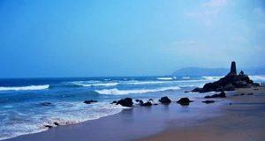 Rishikonda Beacha
