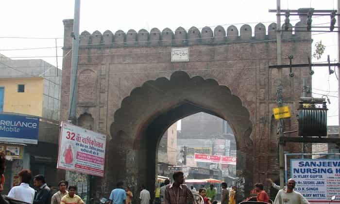 History of Haryana