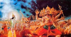 Vijayadashami
